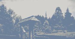 satul