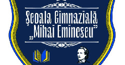 eminescu emblema