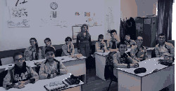 scoala de excelenta 1